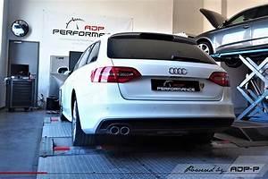 Audi Aix En Provence : reprogrammation moteur audi a4 gardanne realisations reprogrammation auto sur marseille et ~ Gottalentnigeria.com Avis de Voitures