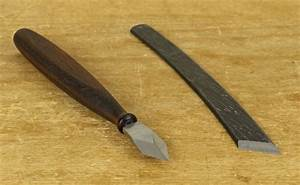 Woodworking Marking Tools: Knives, Scribers and Pencils