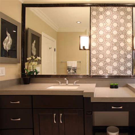 floor and decor quartz countertops current obsessions bathroom beauties with quartz countertops