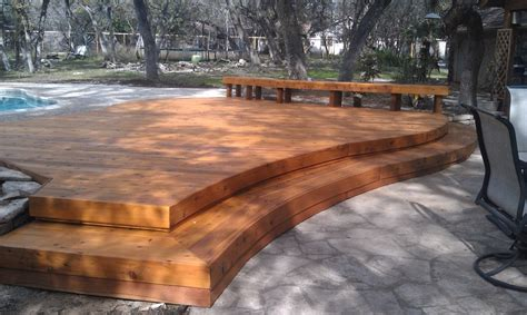 Sikkens Deck Stain Cedar by Pin By Herrick On House Projects