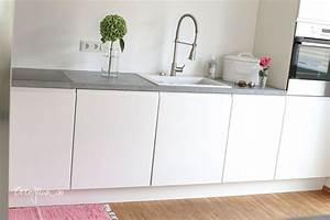 Weisse Hochglanz Küche : weisse k che hochglanz kitchen pinterest k che k che hochglanz und k che hochglanz weiss ~ Frokenaadalensverden.com Haus und Dekorationen