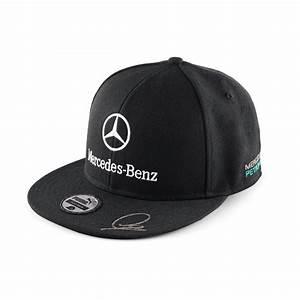 Mercedes Benz Cap : 2014 lewis hamilton puma flat brim cap mercedes benz amg ~ Kayakingforconservation.com Haus und Dekorationen