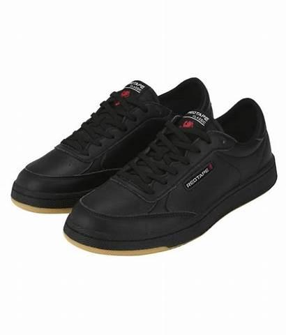 Tape Casual Sneakers