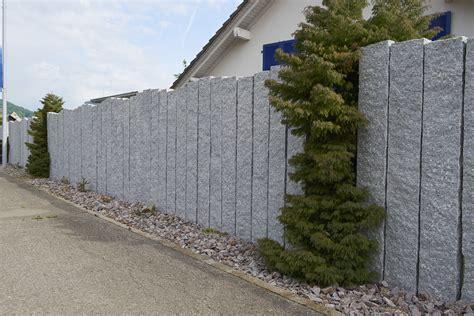 Sicht Und Schallschutz Im Garten by Sicht Und Schallschutz Im Garten Sichtschutz Schallschutz
