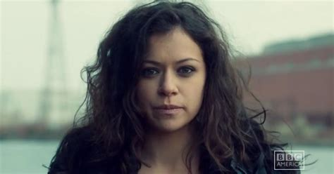 orphan black season 3 trailer isn t cloning around ny
