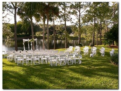 club  longshore lake naples fl wedding venue