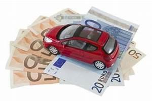 Quel Papier Faut Il Pour Vendre Une Voiture : guide pour vendre sa voiture assurance belgique ~ Gottalentnigeria.com Avis de Voitures