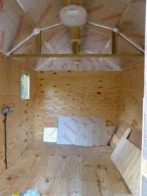 Cheapest Way To Insulate A Garage 3 Steps Most Effective