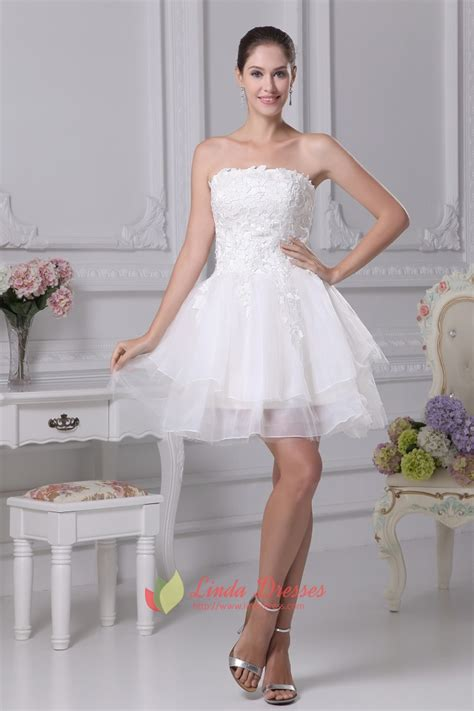 Strapless Layered Lace Short Wedding Dress, Strapless. Red Wedding Dress Veil. Are Fit And Flare Wedding Dresses Flattering. Wedding Dress Princess Silhouette. Big Puffy Wedding Dresses With Long Trains. Beautiful Wedding Dresses In The World. Vintage Wedding Dresses Houston. Famous Wedding Dress Shop In Ny. Wedding Dresses Plus Size Calgary