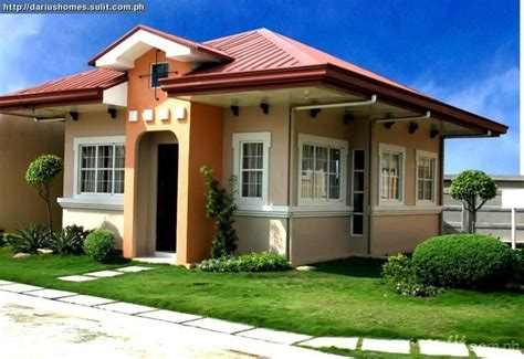 bedroom house designs philippines thoughtequitymotionco affordable house design