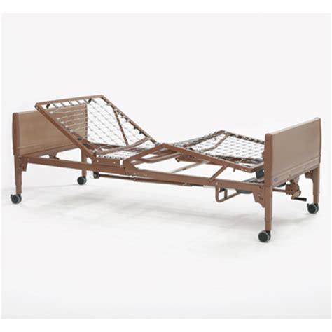 invacare bed  bed