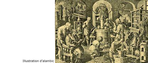 la toilette au moyen age histoire du parfum du moyen age 224 la renaissance