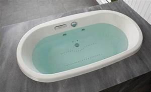 Bathtubs Idea Interesting Kohler Jetted Tub Kohler