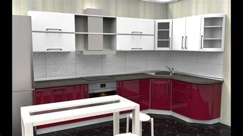 prodboard  kitchen planner  kitchen design youtube