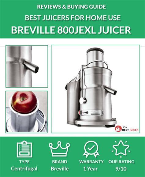 juicer machine juicers juice