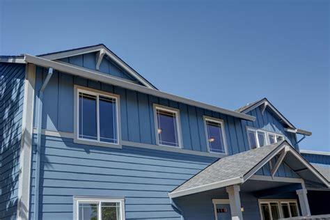 adair homes floor plan 2080 the gallatin custom home floor plan adair homes