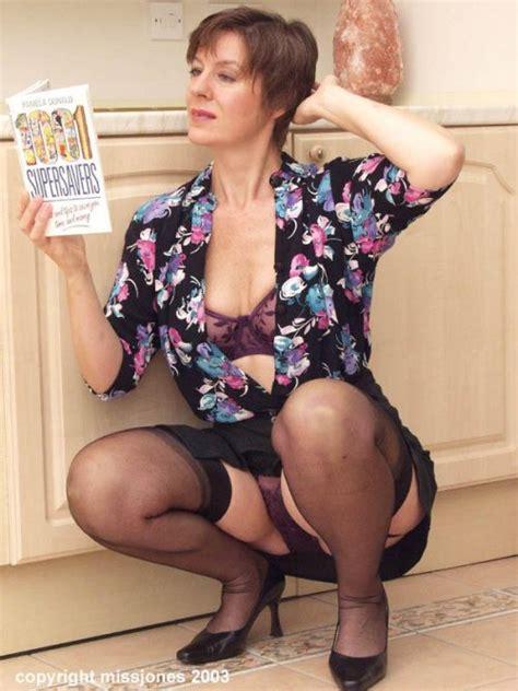 Sara And Miss Jones Mature Mega Porn Pics