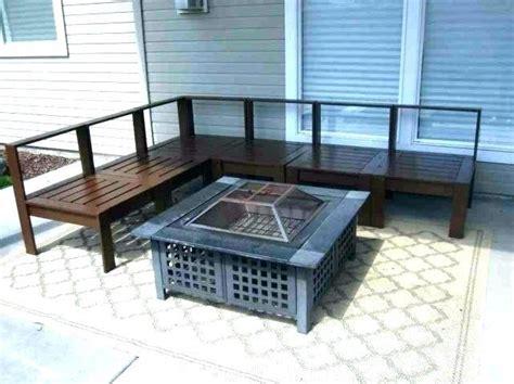 paint teak patio furniture dining room woman