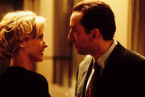 Ģimenes cilvēks (2000) - Filmas