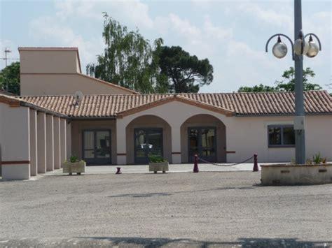 pommevic en tarn et garonne 82 le site officiel de la commune