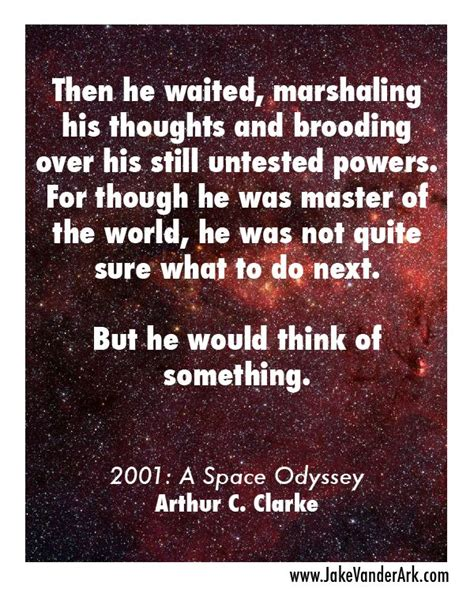 famous quotes   odyssey quotesgram