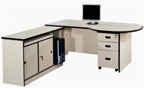 office table and chairs executive office table almacs steel ltd