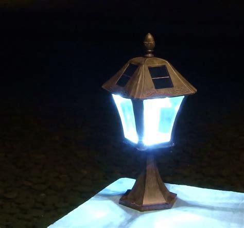 luces de navidad exterior outdoor led solar garden
