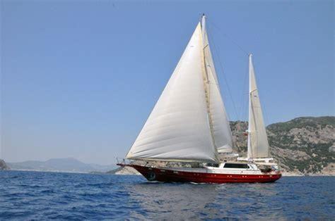 Yacht Sailing Boat by Yacht For Sale Gt Sailing Boat Custom 30m For Sale