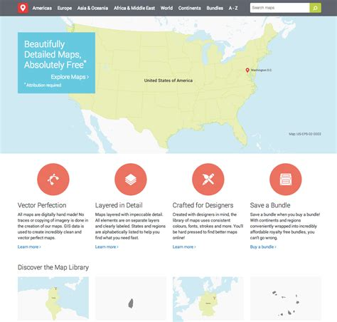 free design resources 10 places to find fresh free design resources function