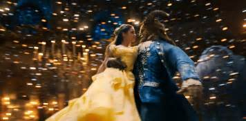 Vanity Fair Book Review by Review Beauty And The Beast Revels In Joy And