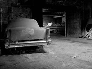 Garage David Saint Fulgent : preview of the show gallery image city photography gallery ~ Gottalentnigeria.com Avis de Voitures