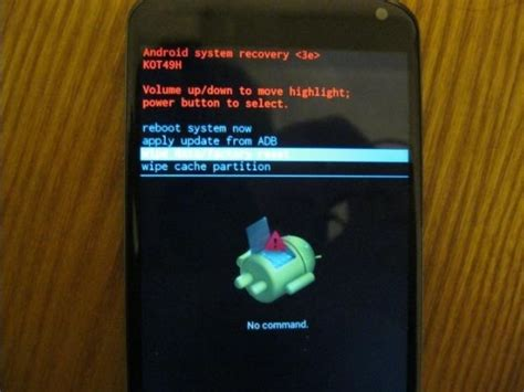 motorola phone wont turn on how to fix android phone or tablet that won t turn on