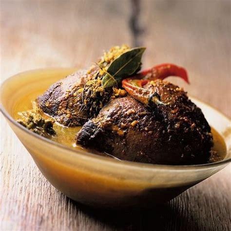 cuisiner une joue de boeuf cuisiner la joue de boeuf 28 images cuisine comment