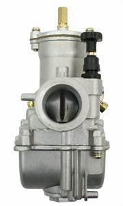 Oko Carburetor - Air  U0026 Fuel