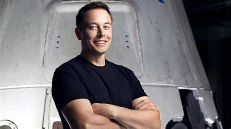 Elon Musk 'i'm Looking For Love But It's Hard To Meet