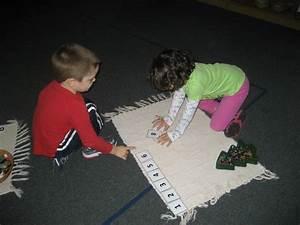 Melbourne, FL Montessori Receives Perfect VPK Readiness Score