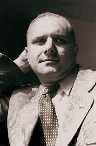 Stanislaw Jerzy Lec Biography, Stanislaw Jerzy Lec's ...