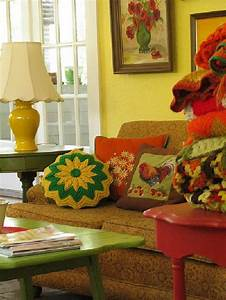 Best, Granny, Chic, Home, Decor, Ideas, Picture, 57, U2013, Home, And