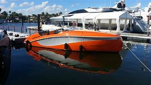 custom boat vinyl wraps florida With boat lettering tampa