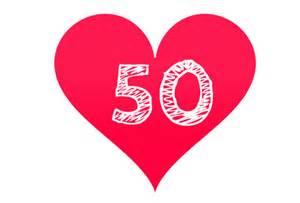 51 ans de mariage invitation noces d 39 or idée de cartes textes