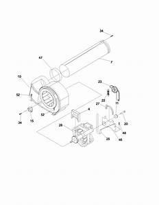 Frigidaire Leq332ds0 Dryer Parts