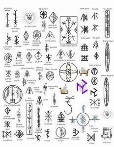 503 best images about symbols on Pinterest | Ancient ...