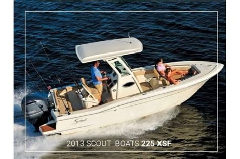 Scout Boats For Sale Europe by 43 Best European Yachts For Sale Images On