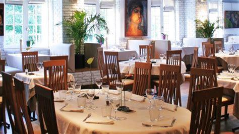 Restaurant Carte Blanche 16 by Restaurant Carte Blanche 224 Villeneuve D Ascq 59491