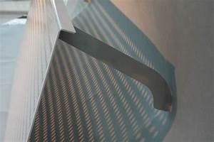 Heizkörperverkleidung Für Alte Heizkörper : heizk rperverkleidung f r einen rippenheizk rper ~ Markanthonyermac.com Haus und Dekorationen