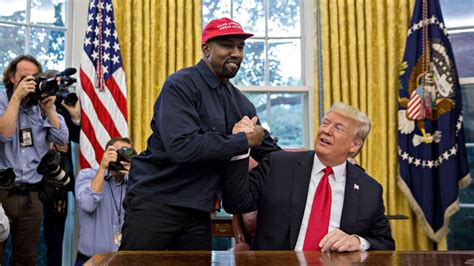white house visit 5 chicago centric things about kanye west s white house