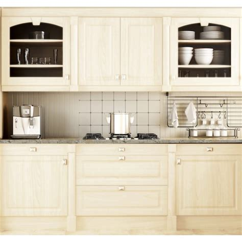 kitchen cabinet kitchen cabinets painted cabinet options kithen for