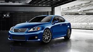 Lexus Is F Specs  U0026 Photos