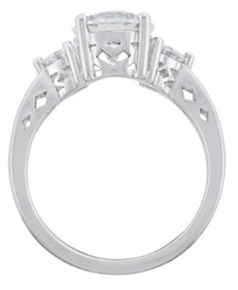 wedding rings for women favorite engagement ring in cheap price