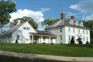 modern colonial house plans planning ideas colonial home plans ideas colonial williamsburg home plans home design plans